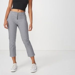 Cotton On Sammi Capri Pant